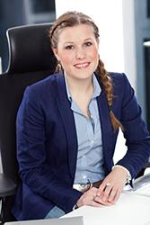 Alina Schröer