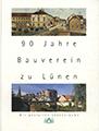 90_jahre_bauverein_zu_luenen