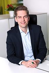 Lars Podchull