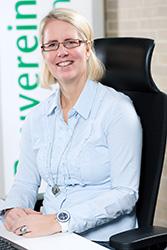 Mareike Schwenke