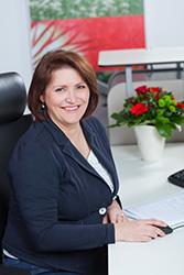 Tatjana Scherer