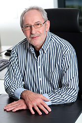 Siegfried Keßler