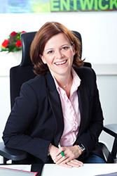 Britta Freytag