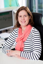 Claudia Glaubitt